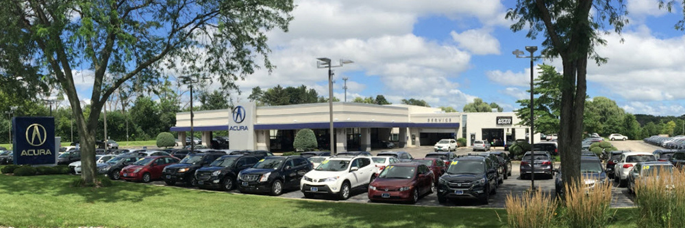 Why Buy From Delray Mitsubishi