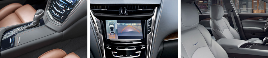models ats sedan cadillac southborough cts at long in select lease ma