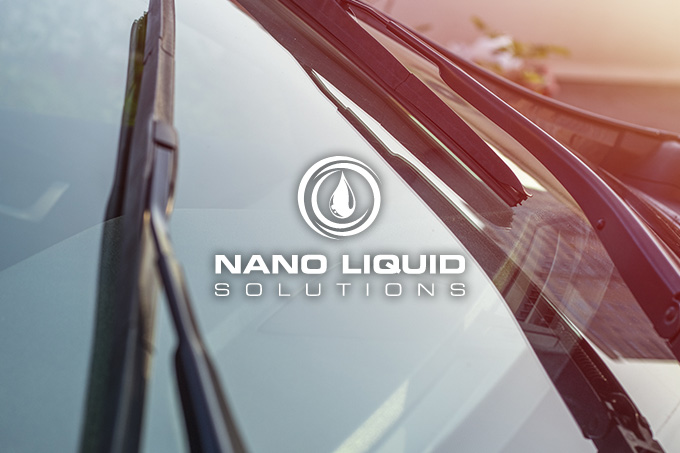 Nano Liquid Glass Protector