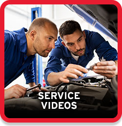 Service Videos