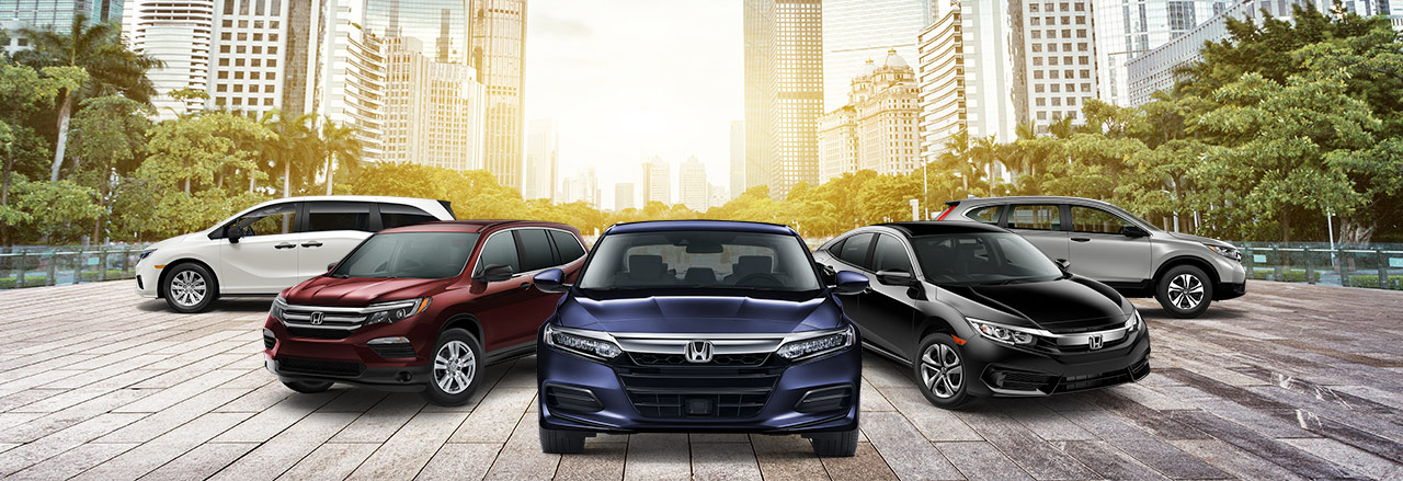Honda Dealership Near Me New Honda Cars For Sale In Olathe Ks