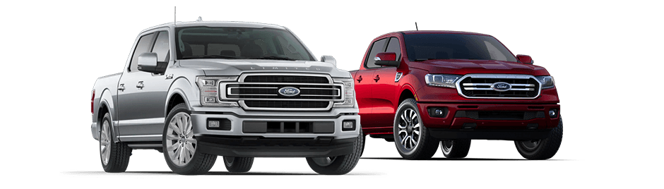 Baxter Ford Omaha >> Buy A New Ford From Baxter Ford In Omaha Ne Baxter Ford