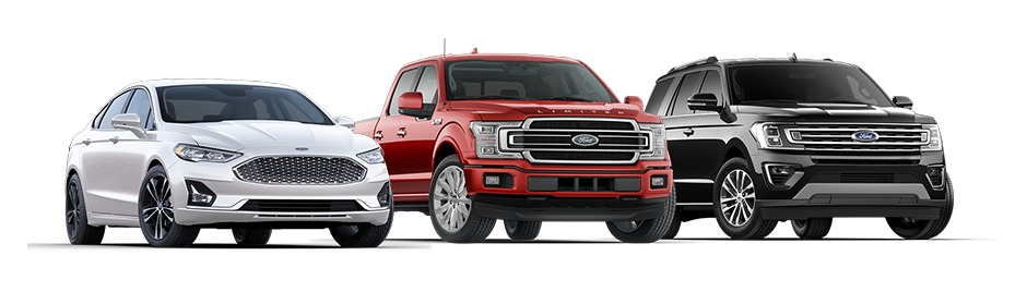 Baxter Ford Omaha >> Buy A Pre Owned Vehicle From Baxter Ford In Omaha Ne Baxter Ford
