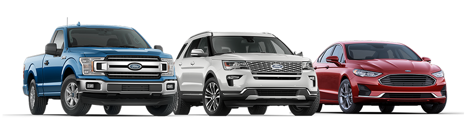 Baxter Toyota Omaha >> Buy a Pre-owned Vehicle from Baxter Ford in Omaha NE   Baxter Ford