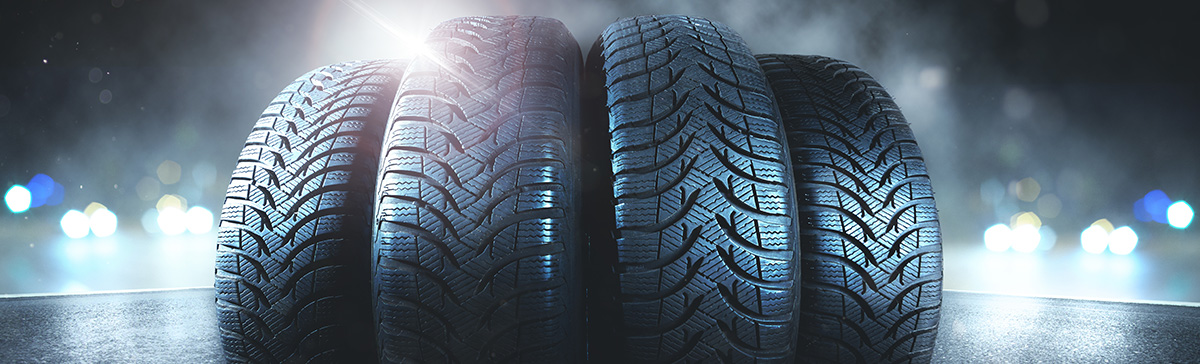 Tire Dealers Near Me >> New Tires For Sale Near Me Ford Tire Service Near Omaha Ne