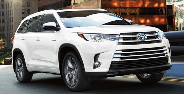 Why Buy Toyota Certified Pre-Owned
