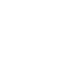 Rare Earth Logo