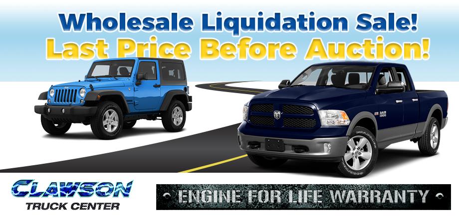 truck wholesale liquidation sale cheap trucks in fresno ca. Black Bedroom Furniture Sets. Home Design Ideas