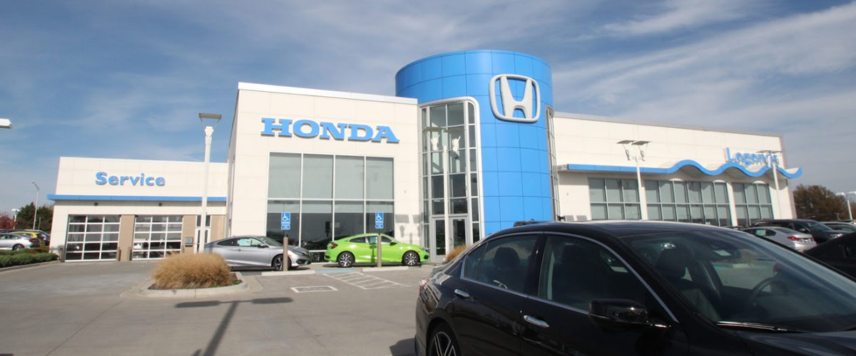 Why Buy A Certified Pre-Owned Honda?