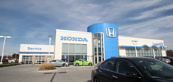 Amazing Legends Honda Interior Dealership Image Legends Honda Exterior Dealership  Image