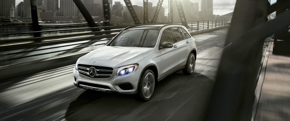 San Diego Mercedes >> Buy Or Lease The 2018 Mercedes Benz Glc Suv Near San Diego Ca