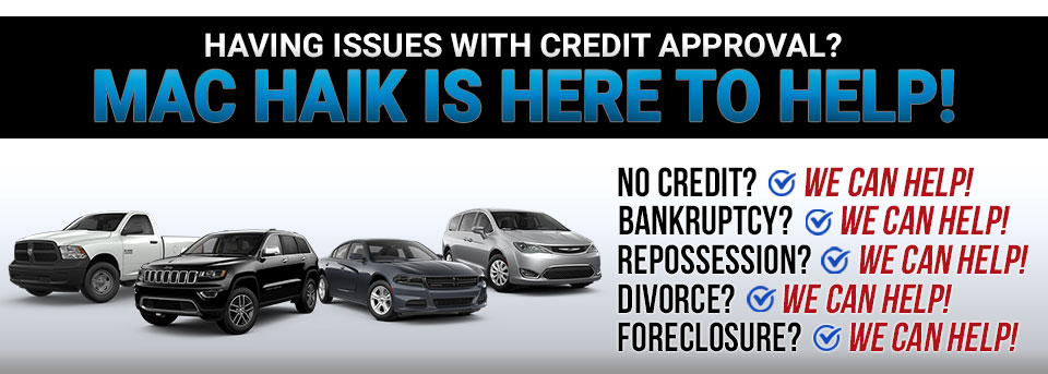 Guaranteed Financing Car Dealerships Near Me >> Ram Subprime Financing Get Jeep Credit Approval In Houston Tx