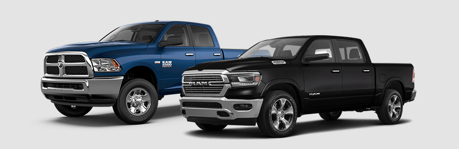 lease a new ram truck in houston tx buy a new jeep. Black Bedroom Furniture Sets. Home Design Ideas