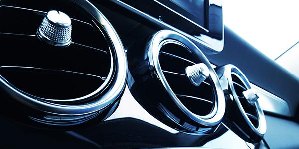 A/C Refresh Service Special Sport Mazda in Orlando, FL