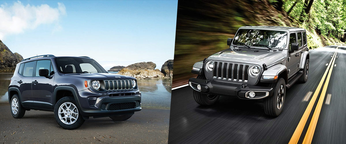 2019 Jeep header