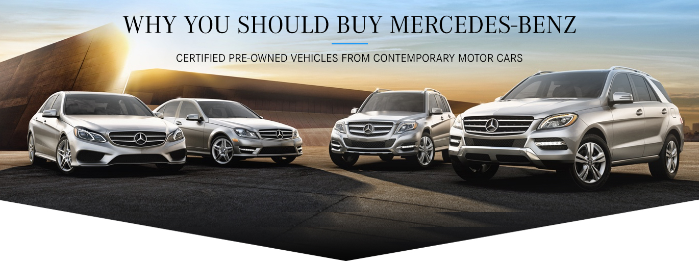 here buy benz pay buyherepayhere for sale cars tx mercedes cl german exclusive class amg inc dallas