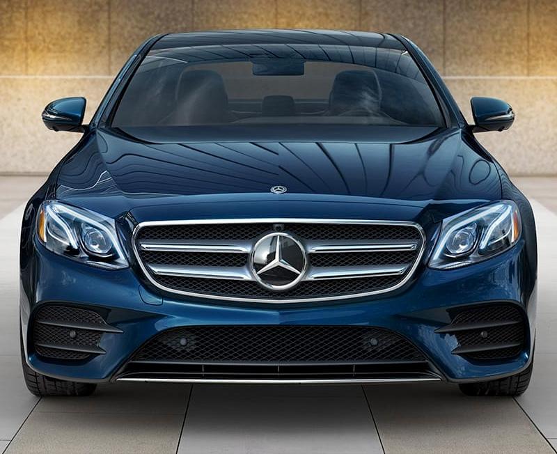 Mercedes-Benz Dealer near Me | Long Island Mercedes-Benz ...